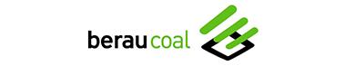 Berau Coal