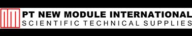 New Module Int'l